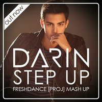 Darin & Solncev feat. Ingo - Step Up (Project Freshdance mash-up)