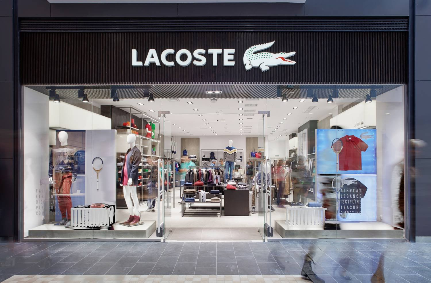 retailcase lacoste The latest tweets from ris lacoste (@rislacoste.