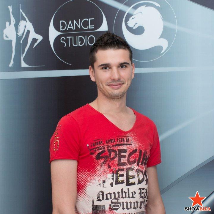ФОТОГРАФИИ. Фотоальбом. Коллектив киевской студии танцев Leo Dance Studio
