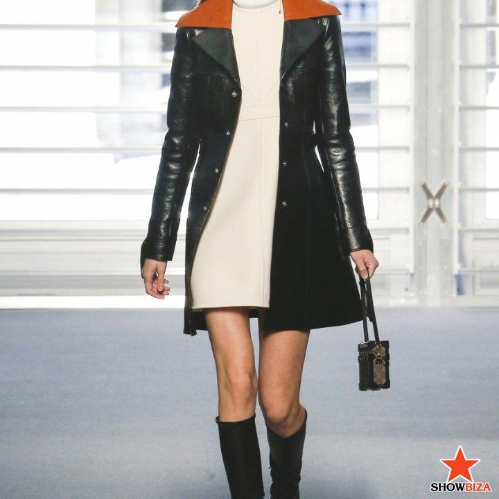 Новый стиль одежда 2015