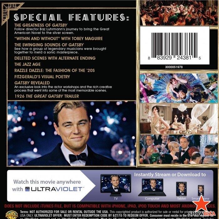 essay topics for the great gatsby I would never marry for money, as it is very superficial in the great gatsby, daisy is seen to marry tom for the fact that he was wealthy.